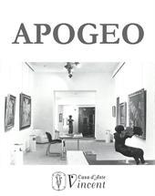 APOGEO - ASTA ONLINE  N°45