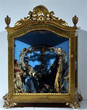 Lotto 167 - Presepe XVIII - XIX secolo