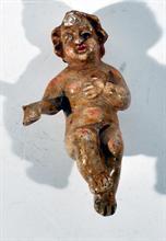 Lotto 262 - Bambin Gesù