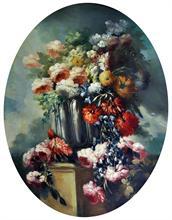Lotto 97 - Scuola del XIX secolo