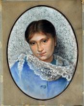 Lotto 143 - Autore ignoto del XIX e XX secolo
