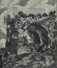 Lotto 188 - Autore non identif XX secolo