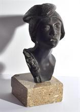 Lotto 143 - D'Orsi Achille