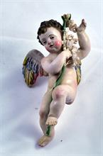 Lotto 81 - Putto
