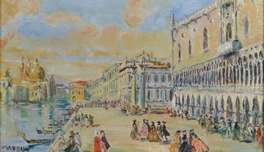 Lotto 155 - La Bella Vincenzo