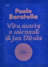 Lotto 7 - Baratella Paolo